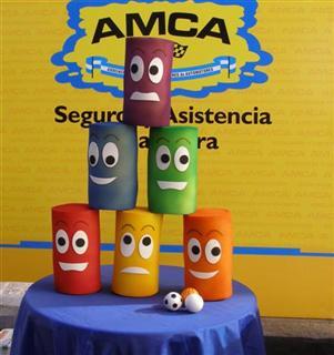 Imagenes De Kermesse Cartoon Eventos 45852430 En Belgrano