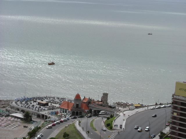 venta de moto en mar del plata: