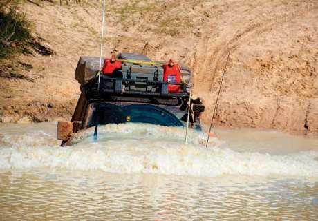 Solucionado - Problema con Heladera Whirlpool 350T No Frost