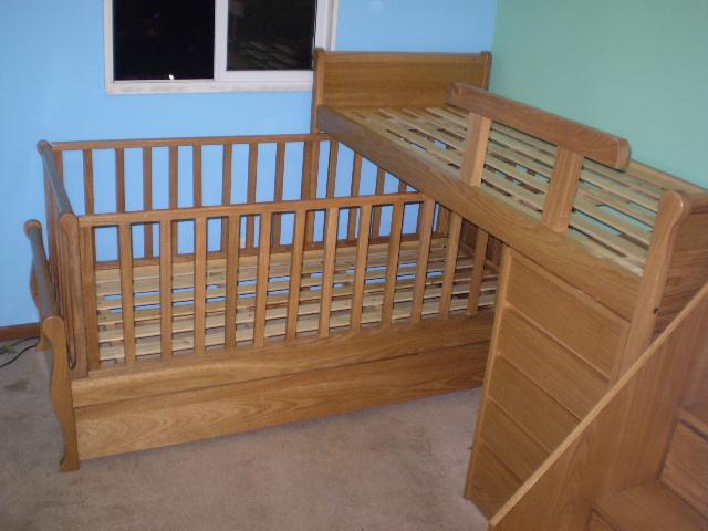 Hp group esquineros muebles juveniles roble - Fabrica de muebles juveniles venta directa al publico ...
