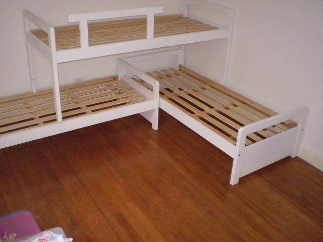 Im genes de hp group esquineros muebles juveniles - Fabrica de muebles juveniles venta directa al publico ...