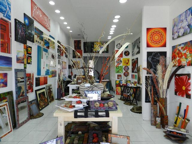 venta de cuadros y objetos de decoraci n en tigre