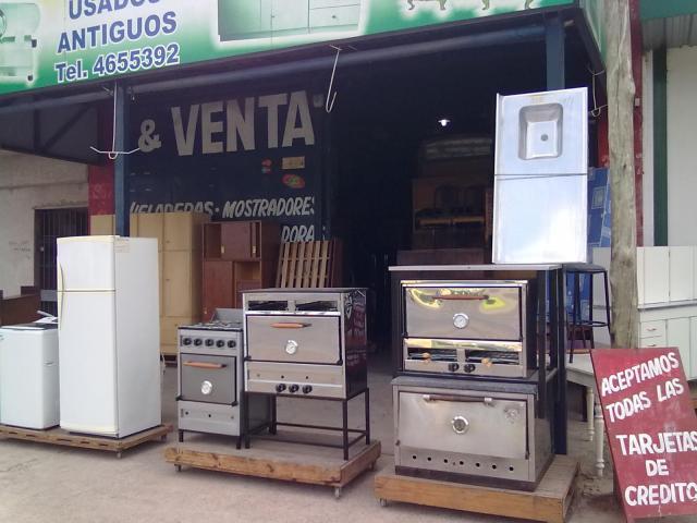 Imágenes de COMPRA VENTA OROÑO en Rosario
