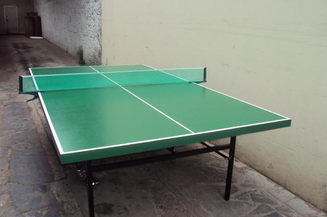 Imagenes De Mesa De Ping Pong Plegable En Caseros