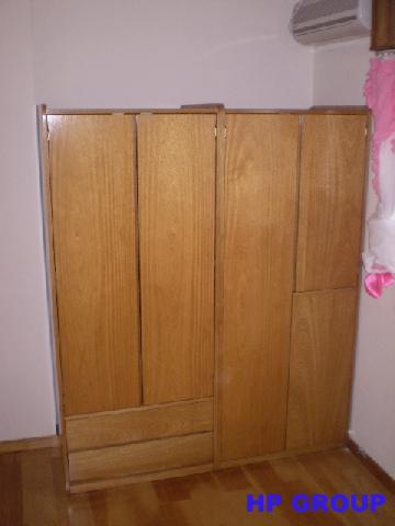 Im genes de hp group roperos muebles juveniles en - Fabrica de muebles juveniles venta directa al publico ...