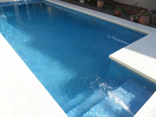 Im genes de construcciones de piscinas refacciones en for Piscinas actur