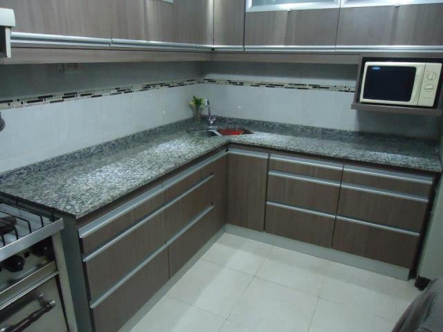 Im genes de placares interiores vestidores equipamientos - Equipamientos para cocinas ...