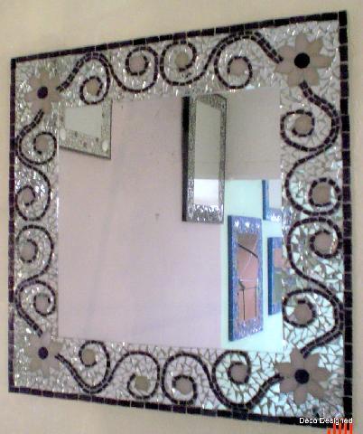 Im genes de espejos decorativos en belgrano for Modelos de espejos decorativos