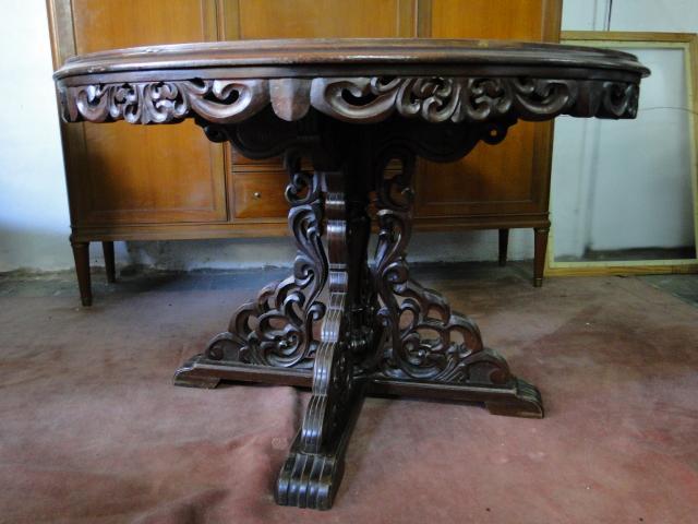 Compra muebles antiguos casas de antiguedades muebles - Compra de muebles antiguos ...