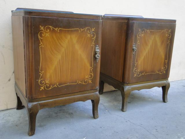 Compro muebles usados antiguedades comedor sillon 2065 for Anuncios de muebles usados