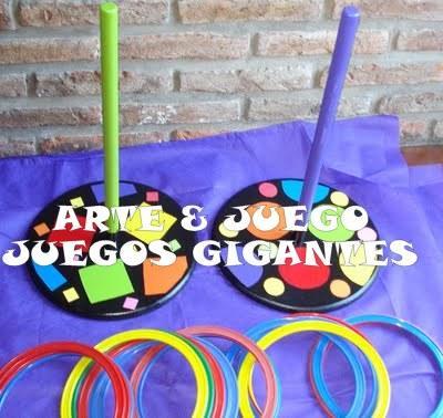 Imagenes De Arte Juego Juegos Para Animaciones Y Salones En