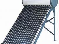 7e596d246 Termotanque solar-calefon solar-calentador solar en Paraná