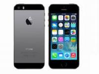 La venta Apple iPhone 5S 32GB en Federación d4d78d2fd6d5