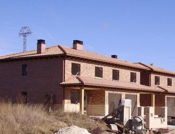 Constructor de casas en chascom s - Constructor de casas ...