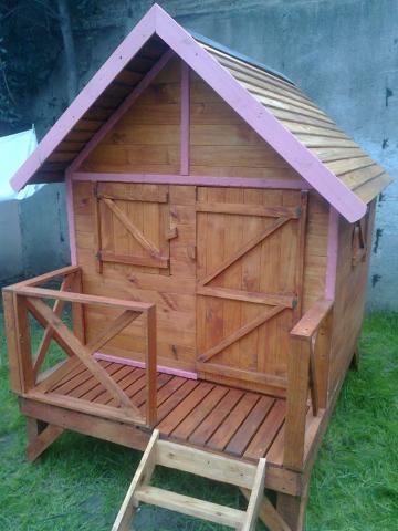 Para ud y su familia for Astillas de madera para jardin