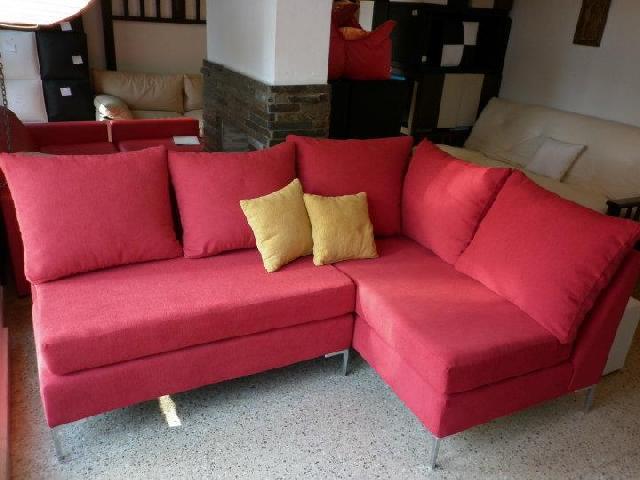 Juegos de living directo de fabrica futones rinconeros for Fabrica de sillones rosario