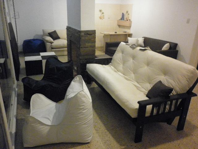 Juegos de living directo de fabrica futones rinconeros for Imagenes de futones