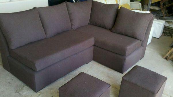 Im genes de juegos de living directo de fabrica futones for Precio de futones