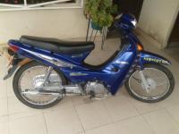 Motos En Simoca