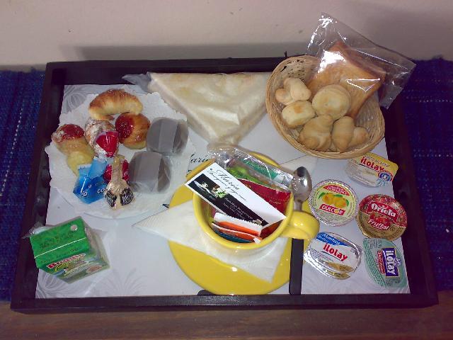 Im genes de dulce victoria dulces y desayunos en tandil - Regalos originales para la casa ...
