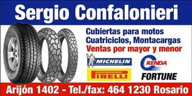 gomerias precios: