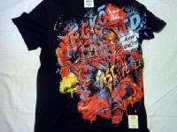 1fb7901b99f79 Ropa Hip Hop Ecko Unltd Ecko Red Jansport Remeras Zapatillas ...