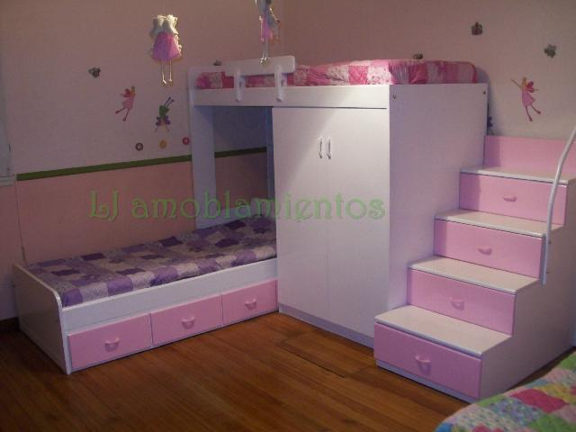 Muebles de cocina aberturas escaleras placares carpinteria for Placares cocina