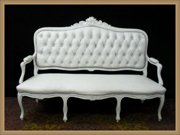 Compro tus muebles antiguedades pago ma en rosario - Compra muebles antiguos ...