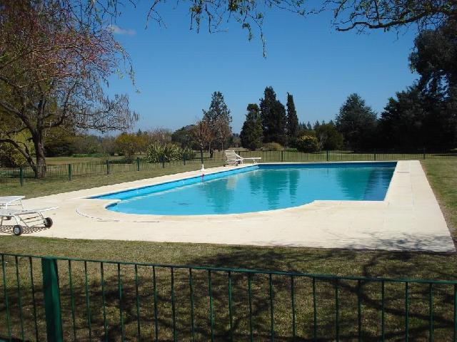 Construccion de piscinas de hormigon armado en rosario for Piscinas de hormigon armado