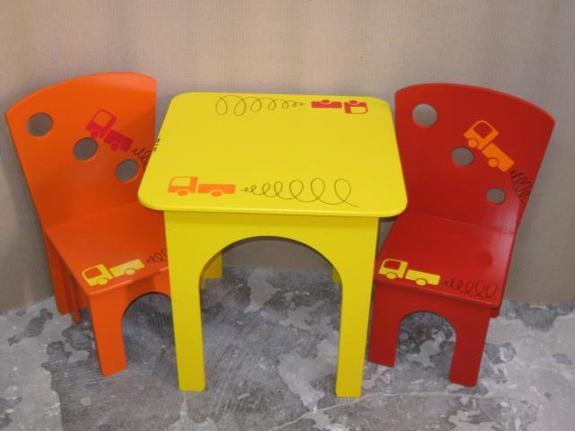 Muebles infantiles mdf imagui - Muebles infantiles europolis ...