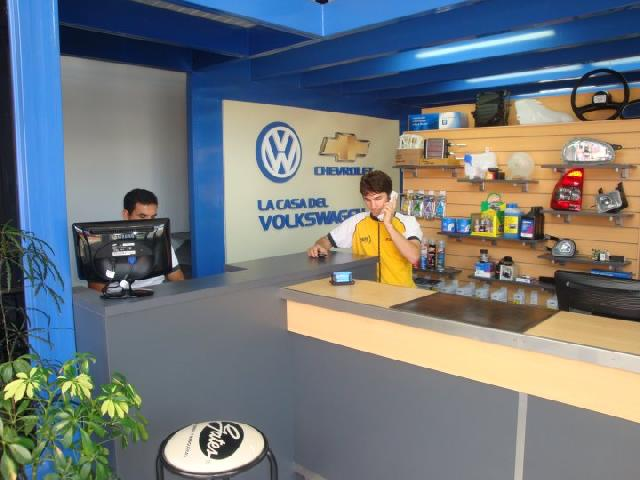 imagenes de la casa del volkswagen repuestos y accesorios chevrolet y vw en concordia accesorios chevrolet y vw en concordia