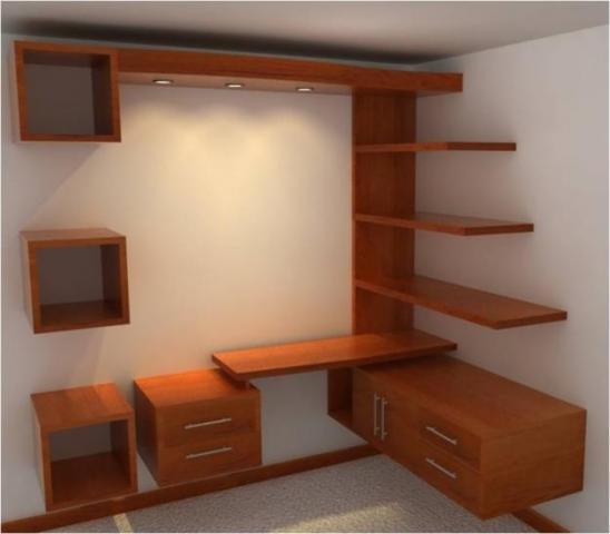 Im genes de mantenimiento en general carpinter a pintura - Muebles para cd ...