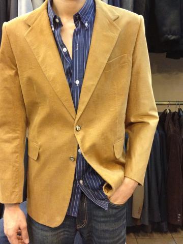 405fdaa6 Fabrica de ropa para hombre en Montserrat