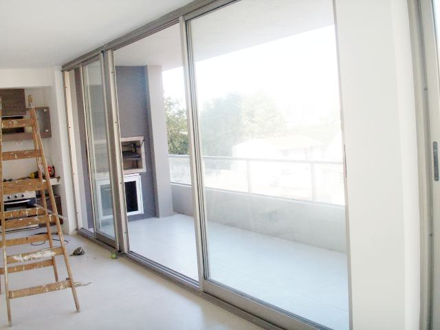 Aberturas 4d fabrica de aberturas de aluminio y herreria for Aberturas en aluminio