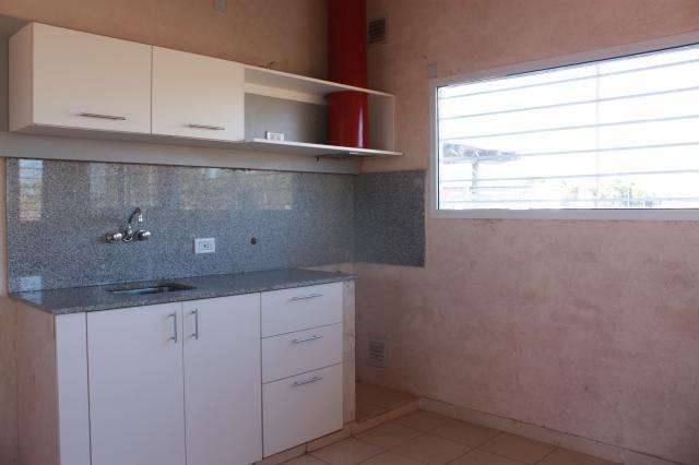Muebles Para Baño Bahia Blancapara vehículonstalación para