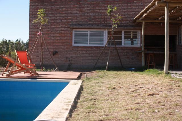 Muebles Para Baño Bahia Blanca:lugar previsto para guardado de bolsos y mochilas la cocina