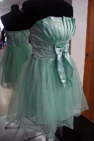 Vestidos de fiesta neuquen argentina