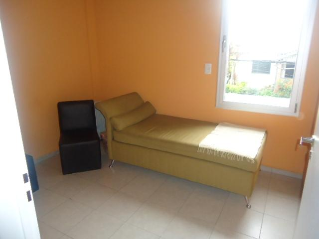 para psicologos en Tigre Centro en Tigre  Muebles Para Baño Tigre