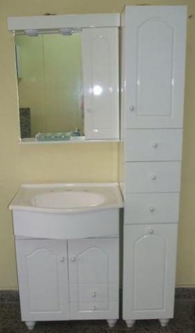 Muebles para ba o cocina y lavadero en mor n for Lavadero para bano