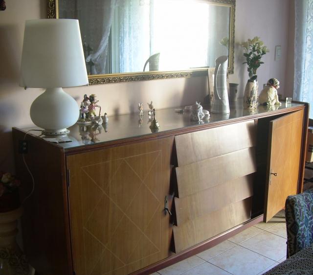Venta De Muebles En Rosario