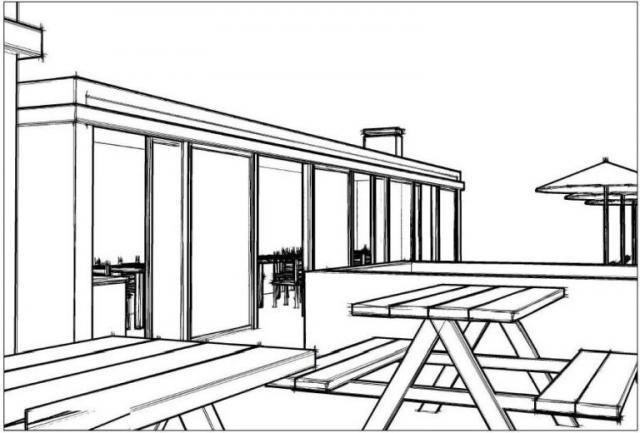 Im genes de dibujo tecnico para el cbc y dise o de interiores en palermo - Cursos de diseno de interiores gratis ...
