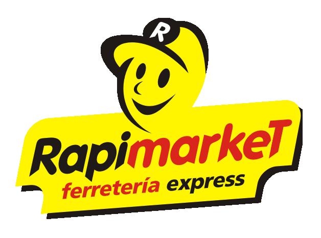 Vendo productos ferreteria express rapimarket para - Articulos de ferreteria ...