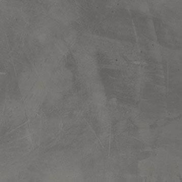 Aplicadores de microcemento en toda la provincia en la plata - Aplicacion de microcemento en paredes ...