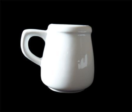 Im genes de ceramica blanca ideal para pintar a mano for Fabrica ceramica blanca