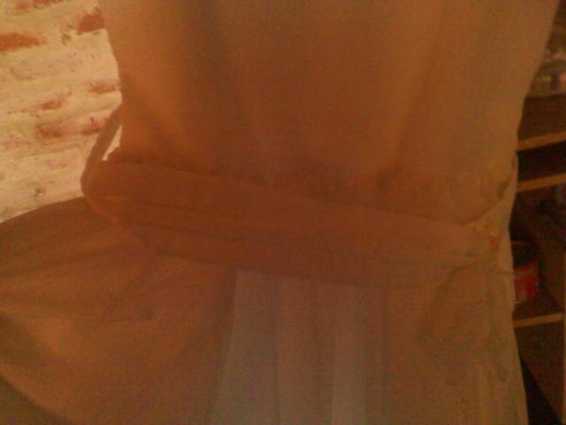 Vestidos de comunion en lomas de zamora