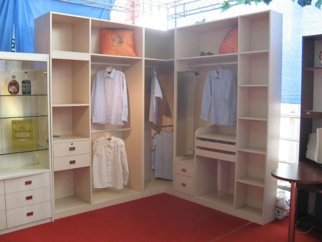 Muebles a Medida en MDF Fabricamos Muebles a Medida en MDF