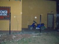 imagen-3