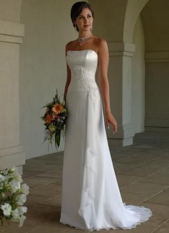 alquiler vestidos de novia cordoba argentina – los vestidos de noche