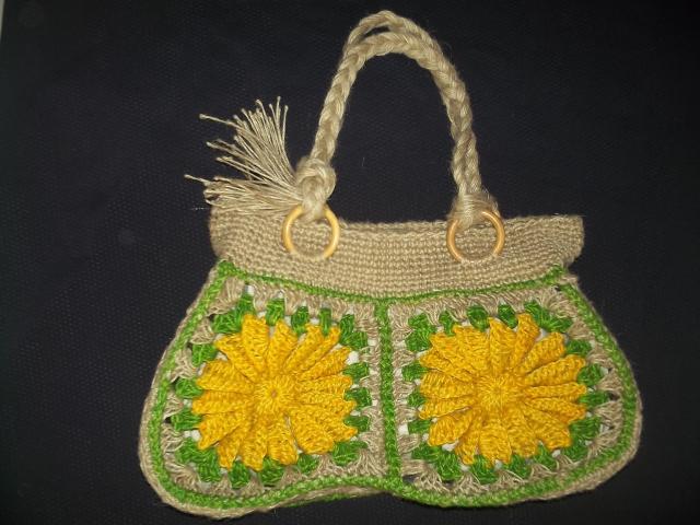 Related Pictures fotos de tejidos 2 agujas y crochet san isidro ropa ...