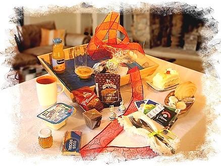 desayunos a domicilio en la serena chile en belgrano